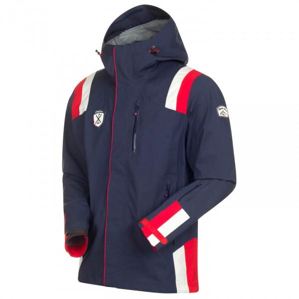 Bergans - Kollen Jacket - Skijacke