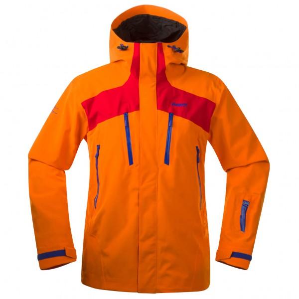 Bergans - Oppdal Jacket - Ski jacket