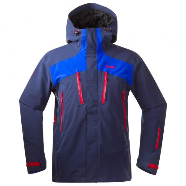 Bergans - Oppdal Insulated Jacket - Laskettelutakki