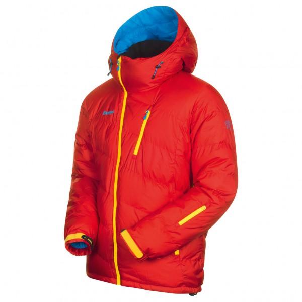 Bergans - Fonna Down Jacket - Daunenjacke