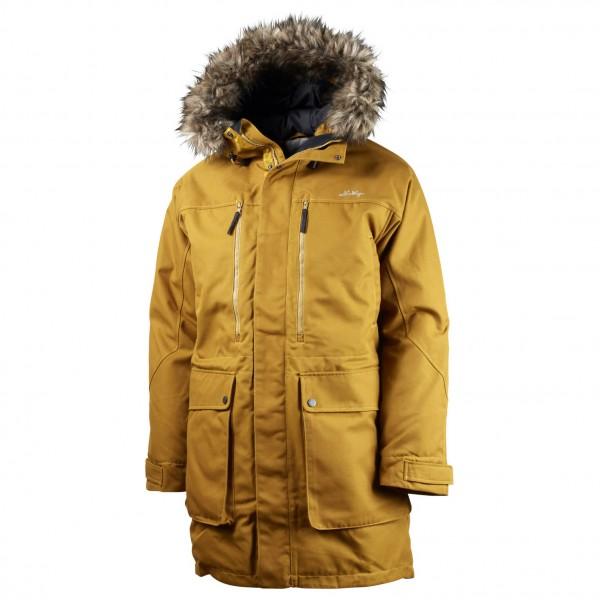 Lundhags - Bielne Parka - Manteau d'hiver