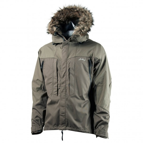 Lundhags - Jorm Jacket - Winter jacket