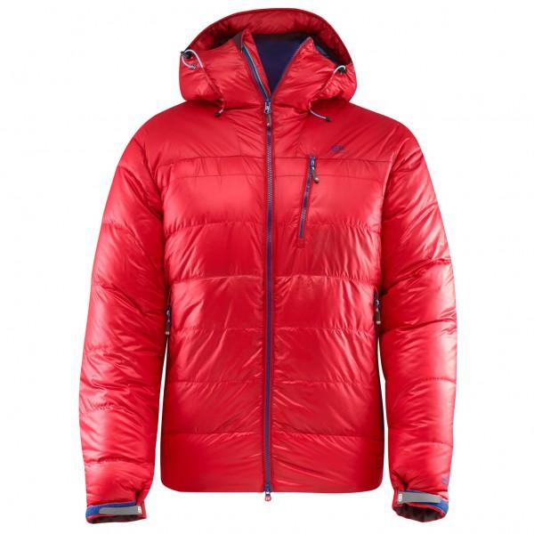 Elevenate - Ecrins Down Jacket - Down jacket