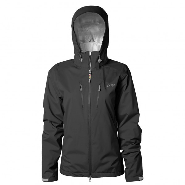 Sherpa - Mani Rimdo Jacket - Kunstfaserjacke