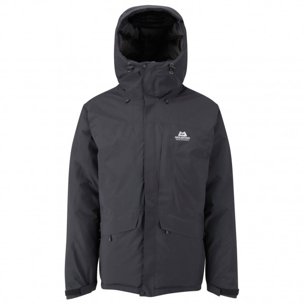 Mountain Equipment - Ladakh Jacket - Daunenjacke