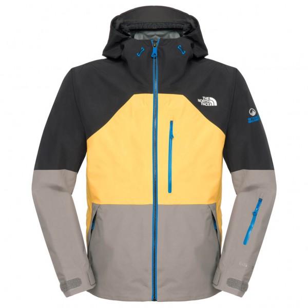 The North Face - Sickline Jacket - Skijacke