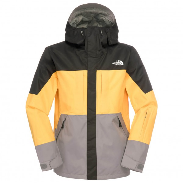 The North Face - NFZ Jacket - Skijacke