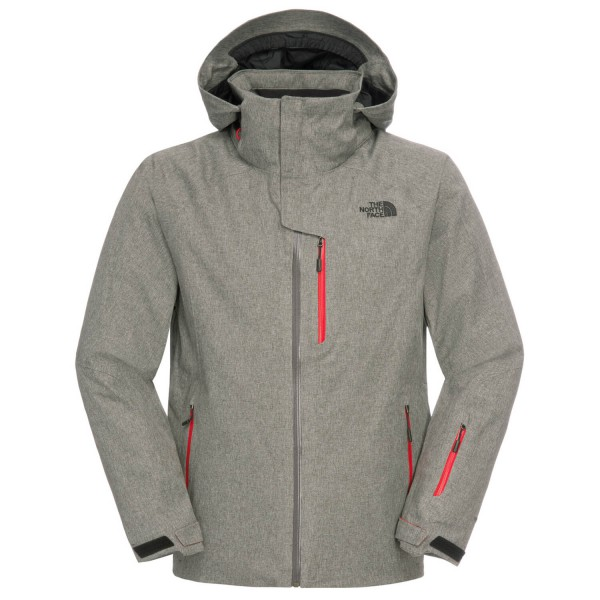 The North Face - Furano Novelty Jacket - Skijacke