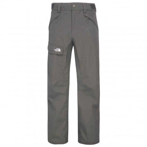 The North Face - Freedom Insulated Pant - Skihose