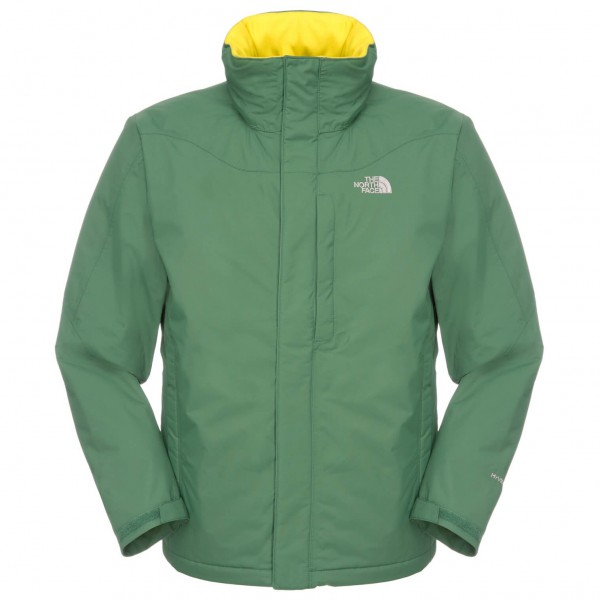 The North Face - Highland Jacket - Winter jacket