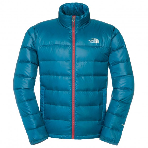 The North Face - La Paz Jacket - Donzen jack