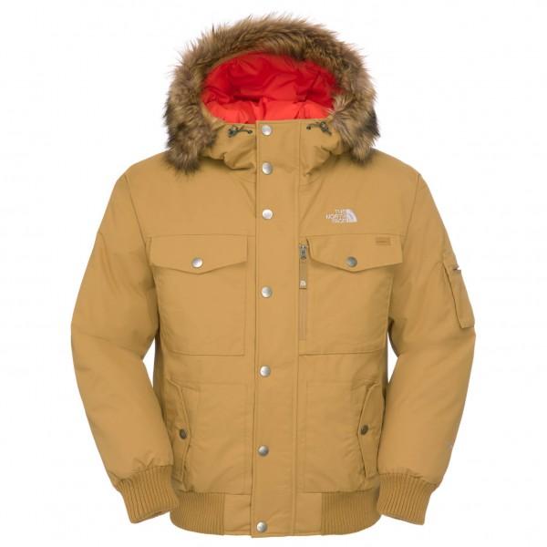 The North Face - Gotham Jacket - Veste d'hiver