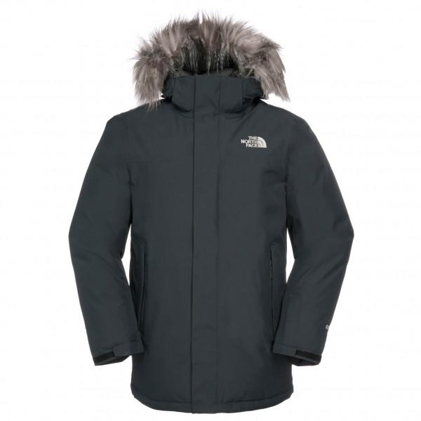 The North Face - Dryden Parka - Manteau d'hiver