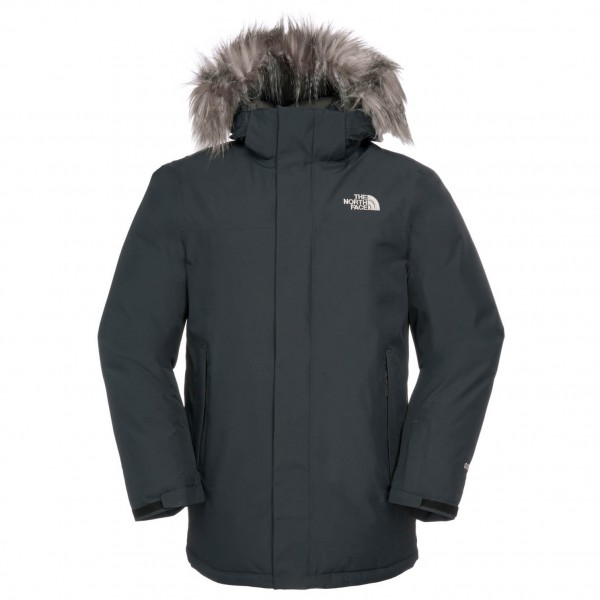 The North Face - Dryden Parka - Winter coat