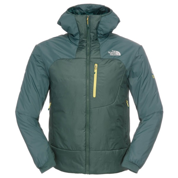 The North Face - Zephyrus Optimus Hoodie - Kunstfaserjacke