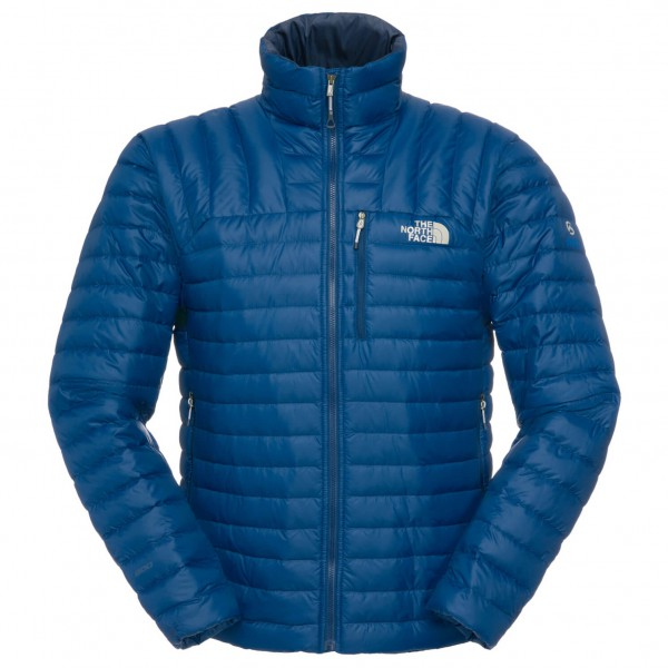 The North Face - Thunder Micro Jacket - Daunenjacke