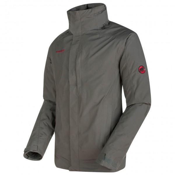 Mammut - Ayako 4-S Jacket - 3-in-1 jacket