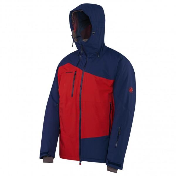 Mammut - Eriz Jacket - Skijacke