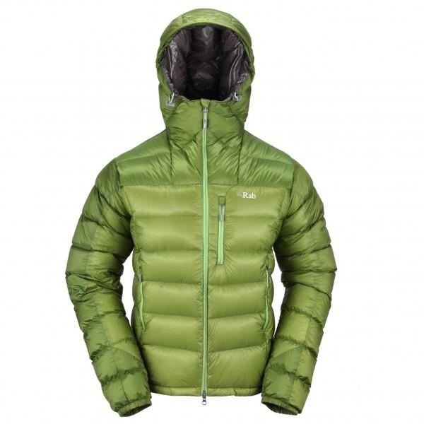 Rab - Infinity Endurance Jacket - Daunenjacke