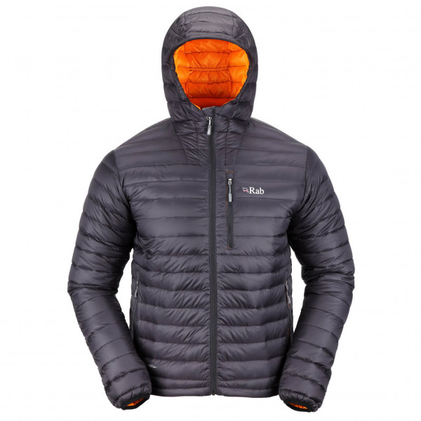 Rab - Microlight Alpine Jacket - Down jacket