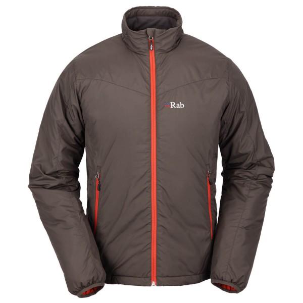 Rab - Plasma Jacket - Kunstfaserjacke