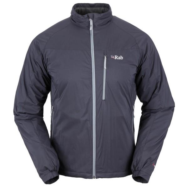 Rab - Strata Jacket - Kunstfaserjacke