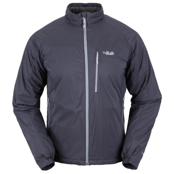 Rab - Strata Jacket - Synthetic jacket