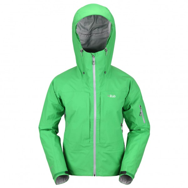 Rab - Wasatch Jacket - Skijacke
