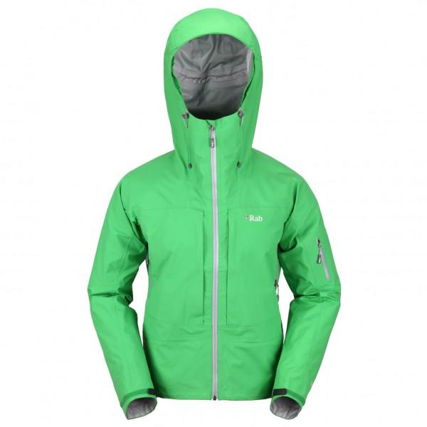 Rab - Wasatch Jacket - Skijacke