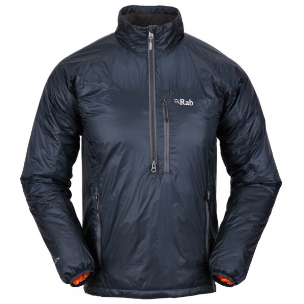 Rab - Xenon X Pull-On - Pull-overs synthétiques