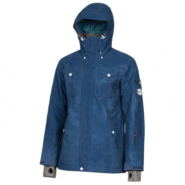 Maloja - LaRayaM. - Winter jacket