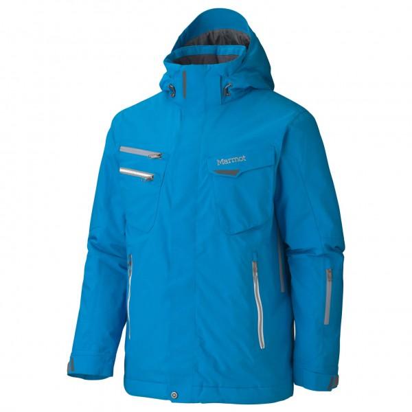 Marmot - Sky Pilot Jacket - Ski jacket