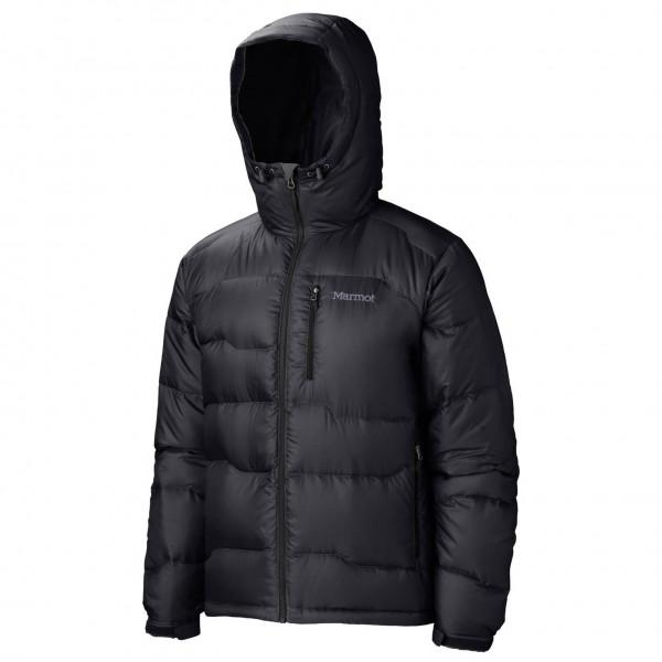 Marmot - Ama Dablam Jacket - Down jacket