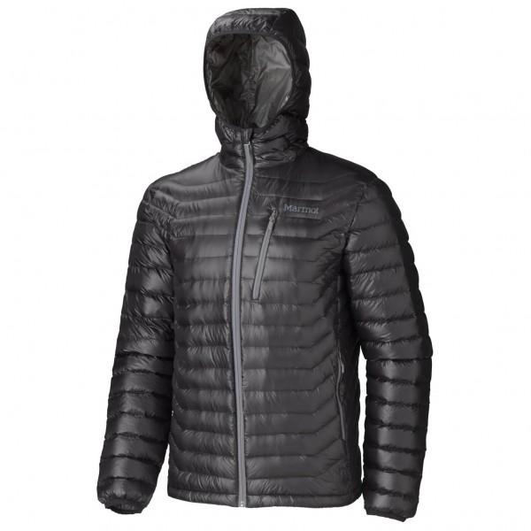 Marmot - Quasar Hoody - Down jacket