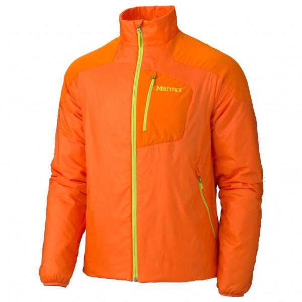 Marmot - Isotherm Jacket - Synthetic jacket