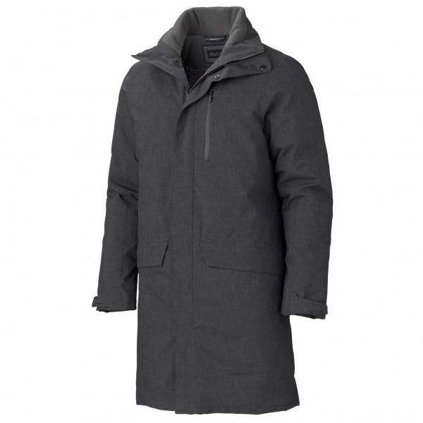 Marmot - Njord Jacket - Wintermantel