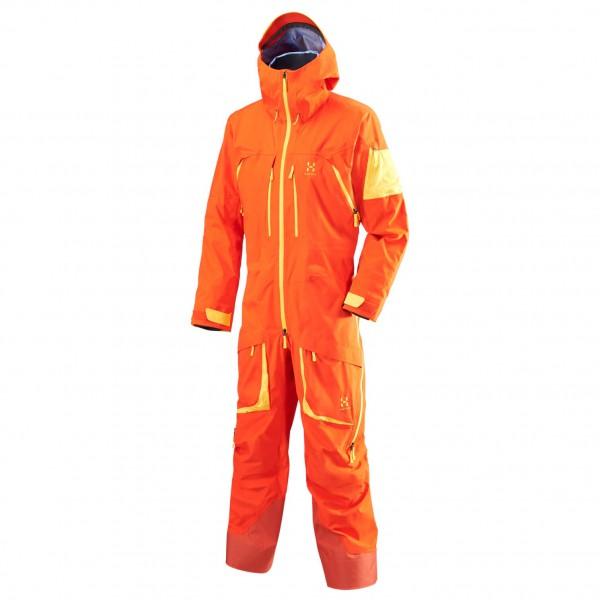 Haglöfs - Vassi Suit - Overall