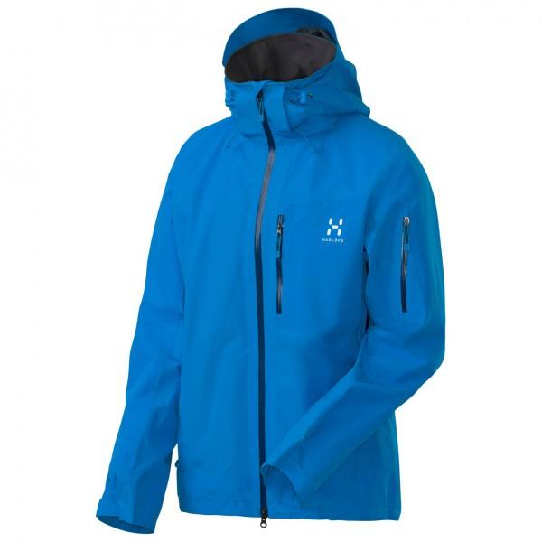 Haglöfs - Verte II Jacket - Skijacke