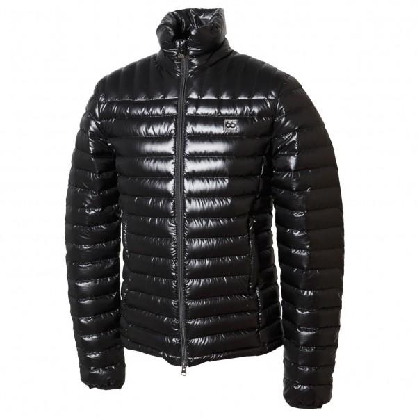 66 North - Vatnajökull 800 Jacket - Donzen jack