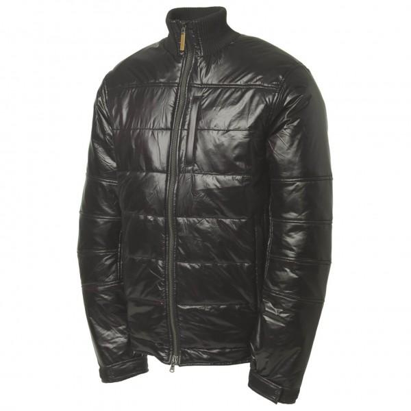 66 North - Langjökull Primaloft Jacket - Kunstfaserjacke