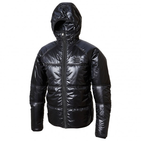 66 North - Vatnajölkull Primaloft Jacket - Synthetic jacket