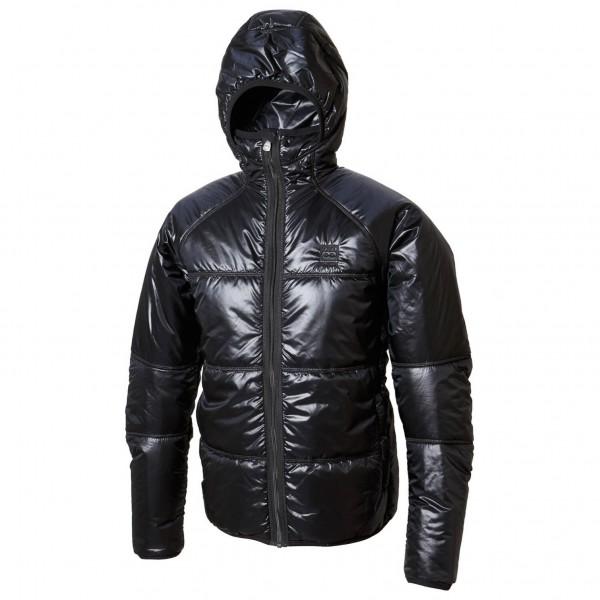 66 North - Vatnajölkull Primaloft Jacket - Tekokuitutakki