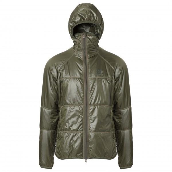 66 North - Vatnajölkull Primaloft Jacket - Syntetisk jakke