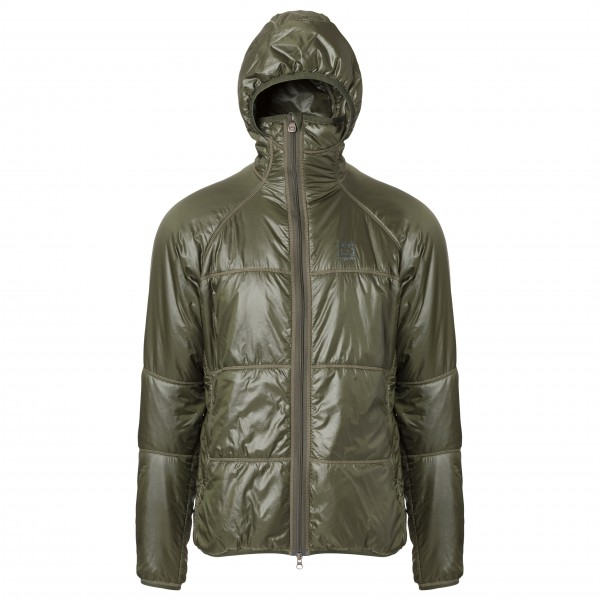 66 North - Vatnajölkull Primaloft Jacket - Syntetjacka
