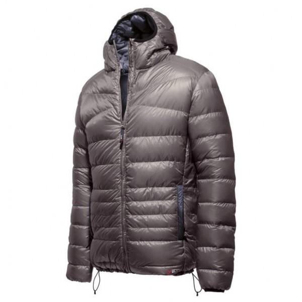 Yeti - Course - Down jacket