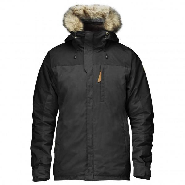 Fjällräven - Singi Padded Jacket - Talvitakki