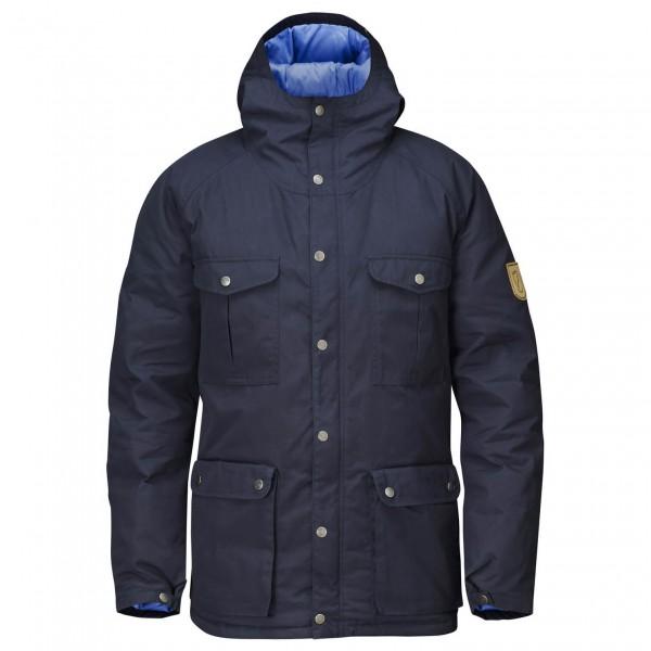 Fjällräven - Greenland Down Jacket - Daunenjacke