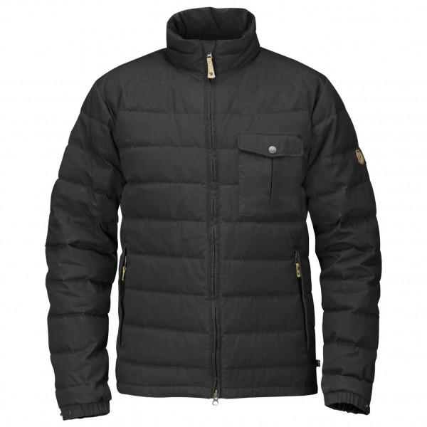 Fjällräven - Övik Lite Jacket - Daunenjacke