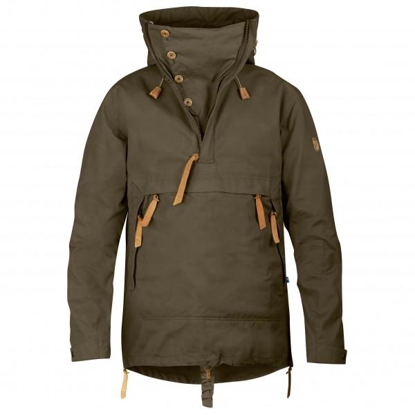 Fjällräven - Anorak No. 8 - Pullover jacket