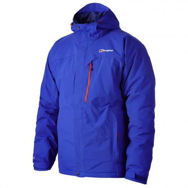 Berghaus - Grisedale Insulated Jacket - Winterjacke